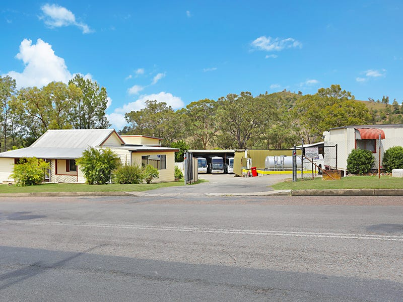 9 Durham Road, East Gresford, NSW 2311