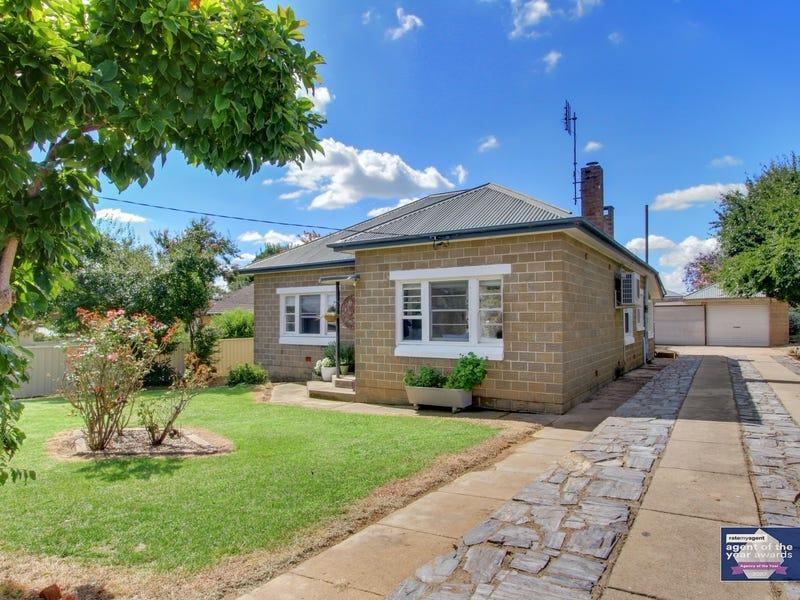 50 Pollux Street, Yass, NSW 2582