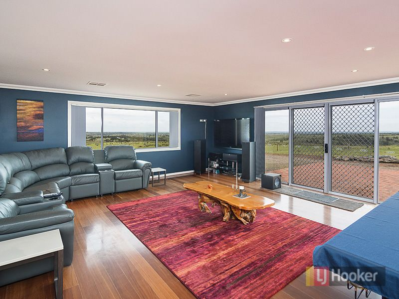 87 Rams Road, Rockleigh, SA 5254