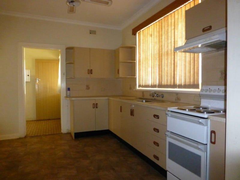 6 West Terrace, Orroroo, SA 5431