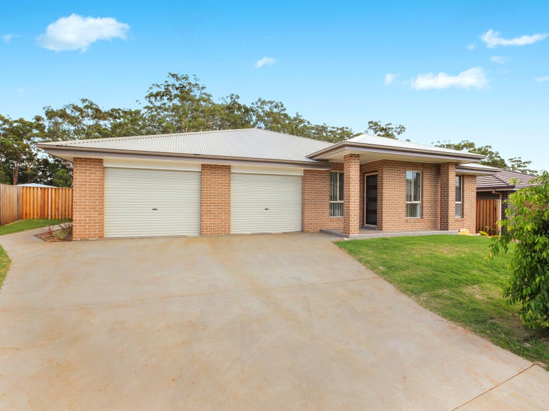 2/10 Ferrous Close, Port Macquarie, NSW 2444