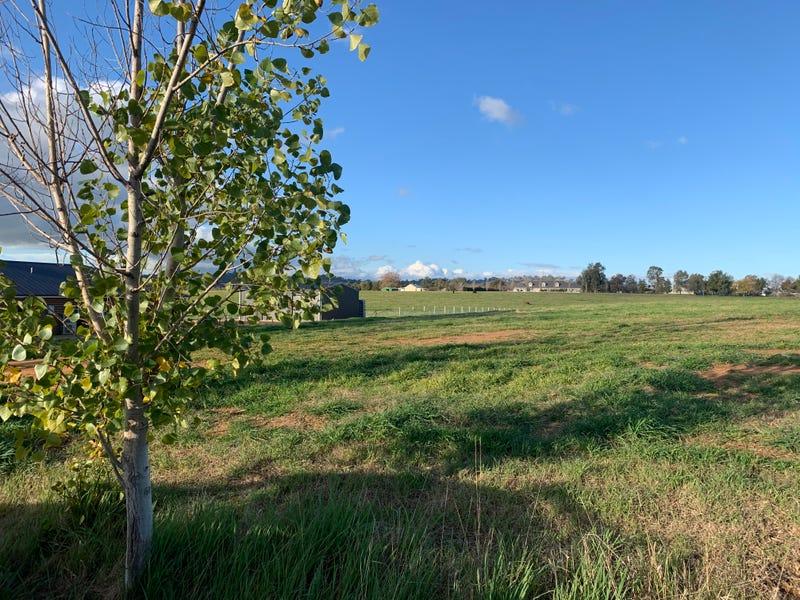 58 Killara Road, Cowra, NSW 2794