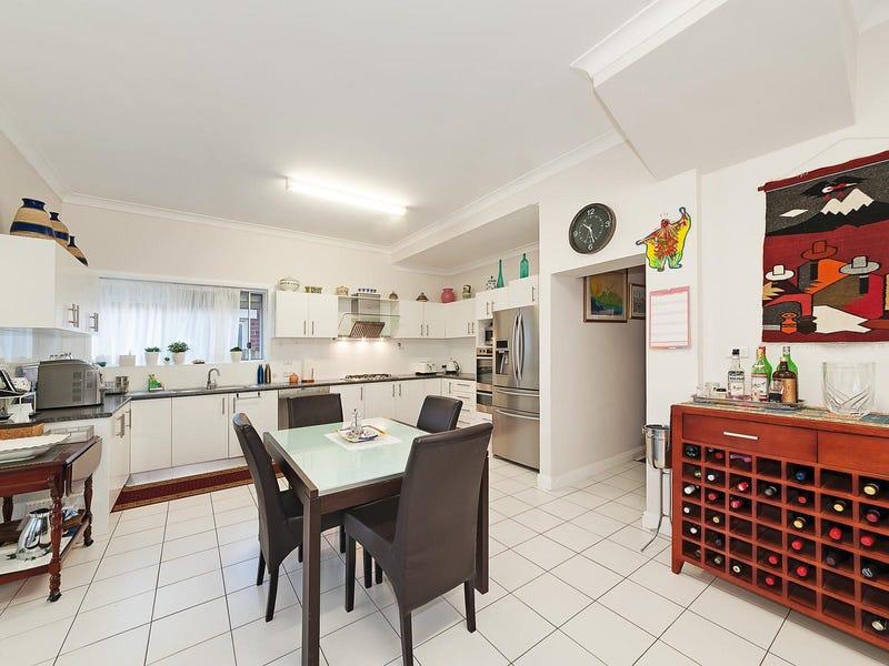 5 Karilla Avenue, Lane Cove, NSW 2066