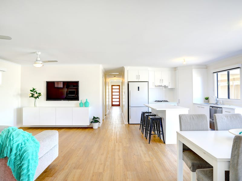 32 Wavell Rd, Port Lincoln, SA 5606