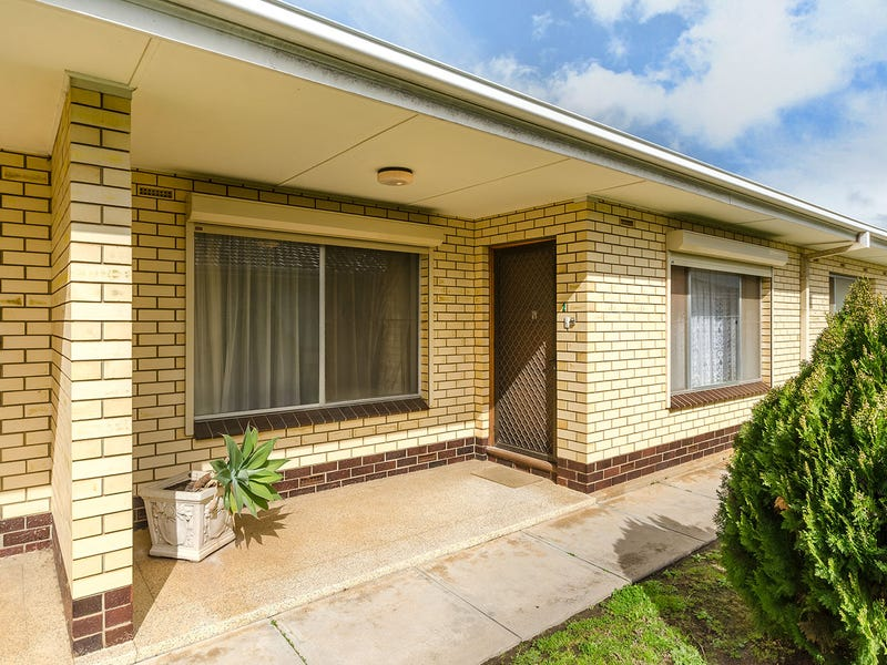 Unit 2/520 Tapleys Hill Road, Fulham Gardens, SA 5024