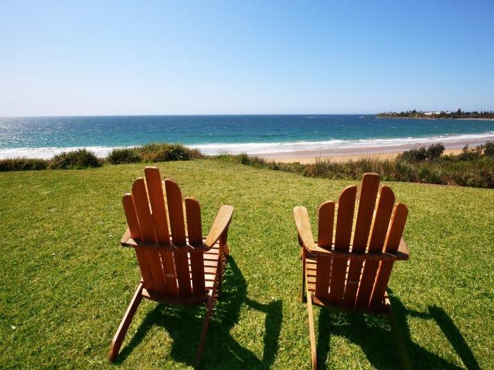 131 The Marina, Culburra Beach, NSW 2540