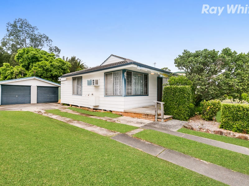 9 Illawong Cl, Davistown, NSW 2251