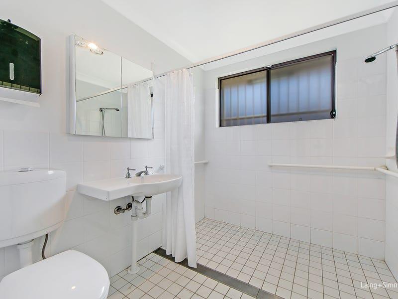 7 Aylett Street, North St Marys, NSW 2760
