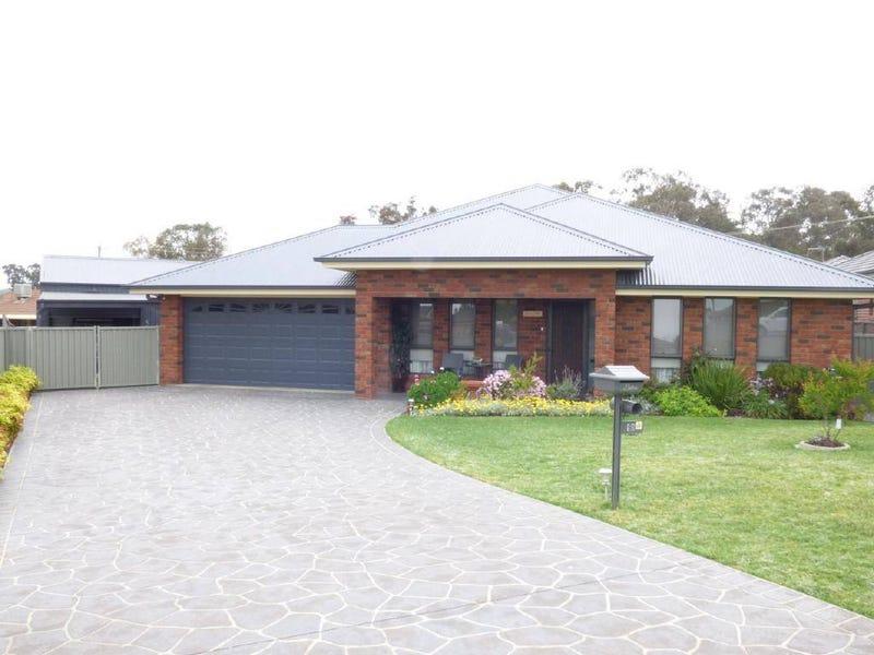 10 Bethany Place, Cootamundra, NSW 2590