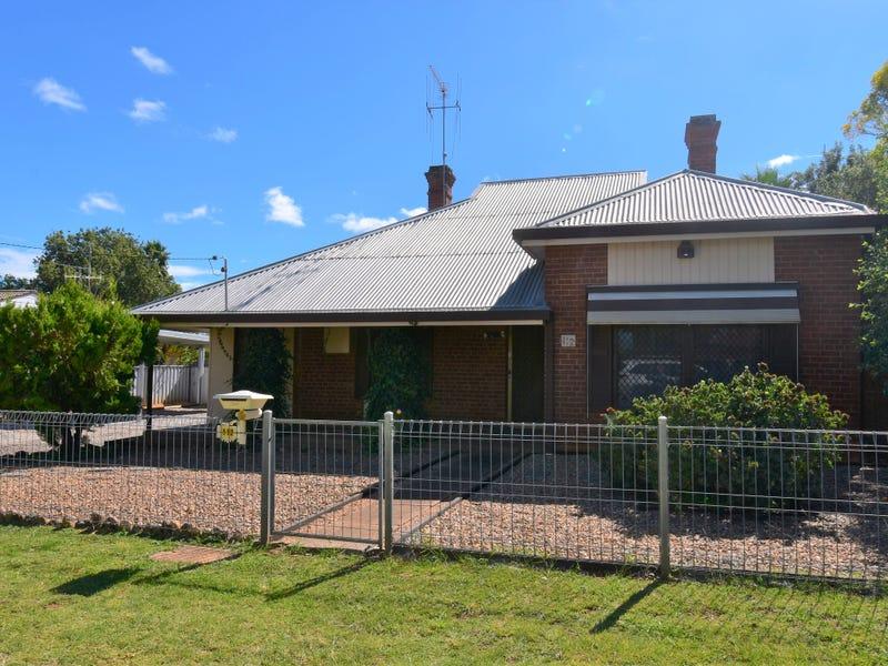 112 Swift Street, Wellington, NSW 2820