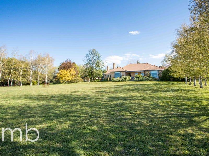 155 Wallace Lane, Canobolas, NSW 2800