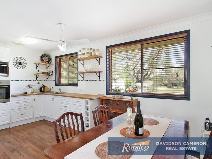 33 Dunoon Road, Tamworth, NSW 2340