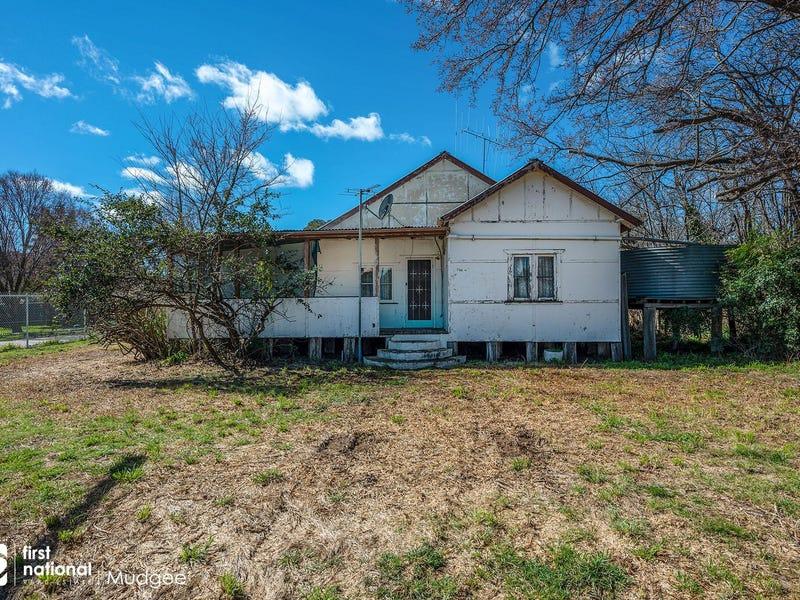 1339 Pyramul Road, Mudgee, NSW 2850