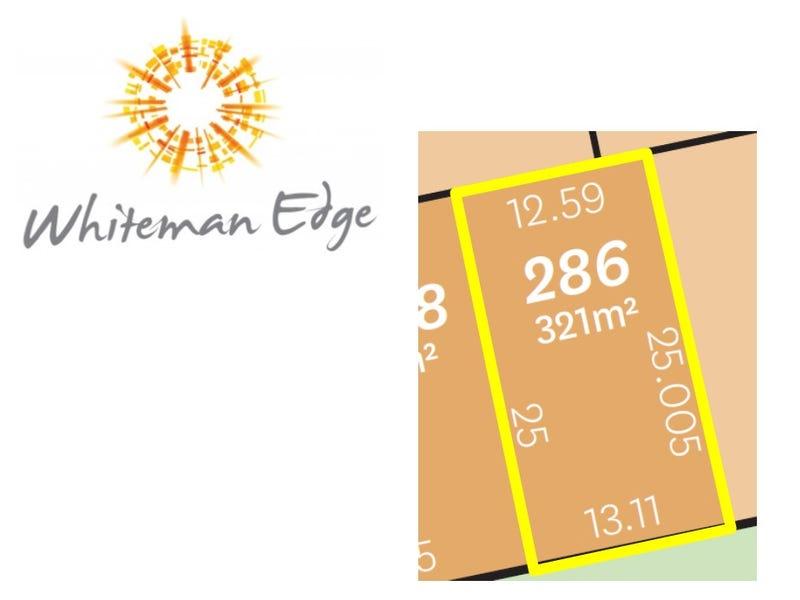 Lot 286, Tammar Circuit, Brabham, WA 6055