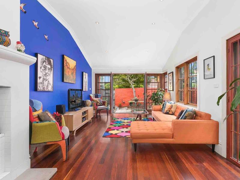 83 Probert Street, Newtown, NSW 2042