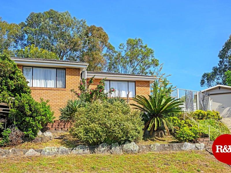 15 Kyleanne Place, Dean Park, NSW 2761
