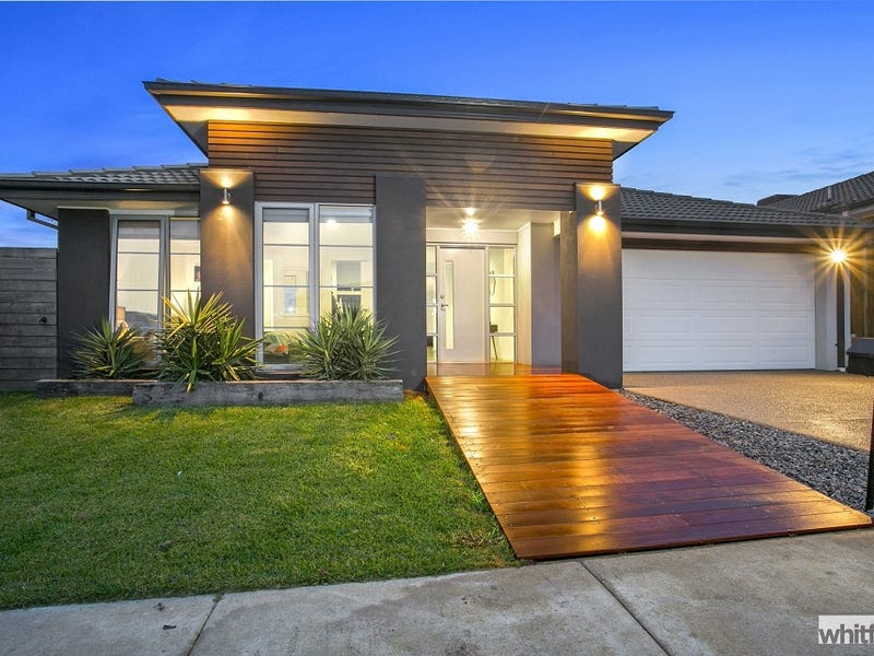 11 Seagrass Street, Leopold, Vic 3224