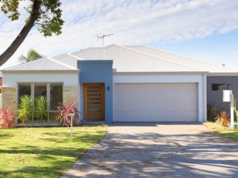 30 Sproxton Way, Embleton, WA 6062