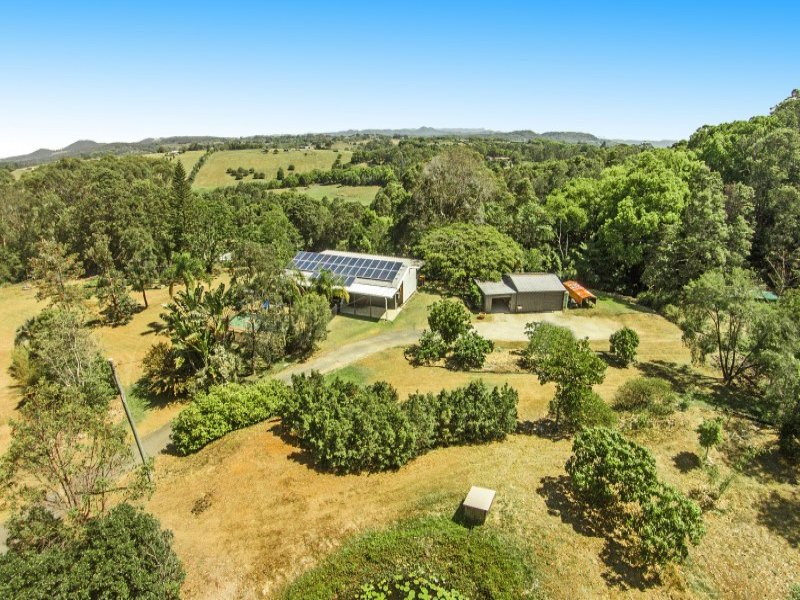346 Cudgen Road, Cudgen, NSW 2487