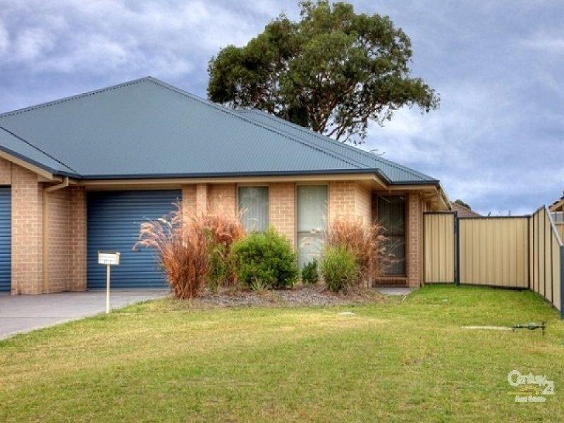 1 /17 Radford Street, Heddon Greta, NSW 2321