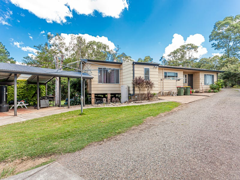 26 Sheriff Street, Clarence Town, NSW 2321