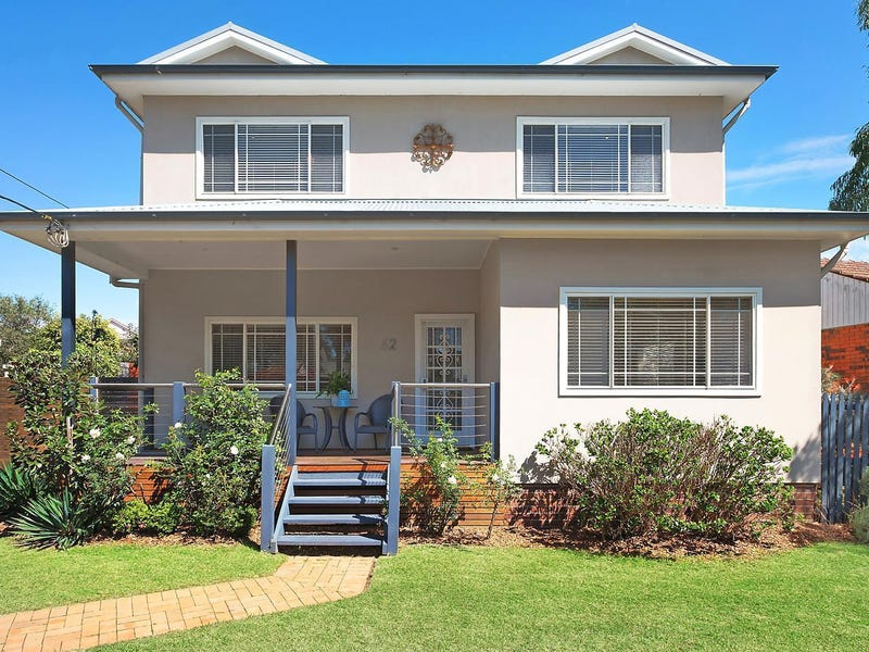 62 Edmondson Street, North Ryde, NSW 2113