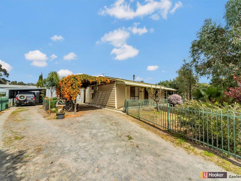 3 Fletcher Road, Lewiston, SA 5501