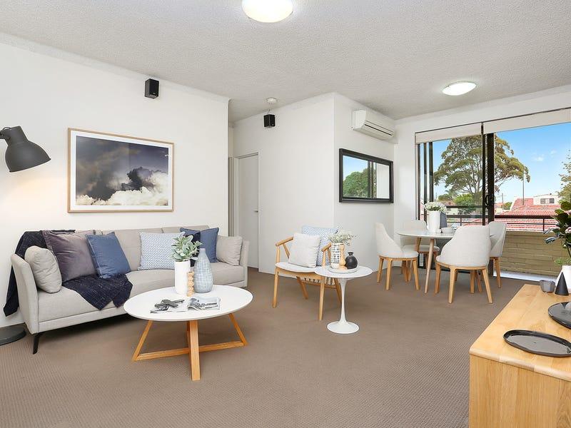 11/51 Hay Street, Leichhardt, NSW 2040