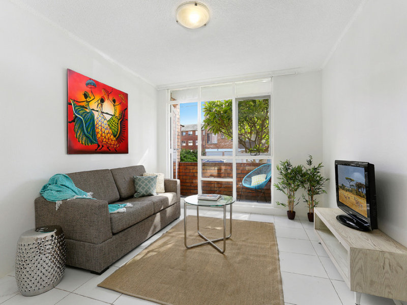 1/5 Grace Campbell Crescent, Hillsdale, NSW 2036