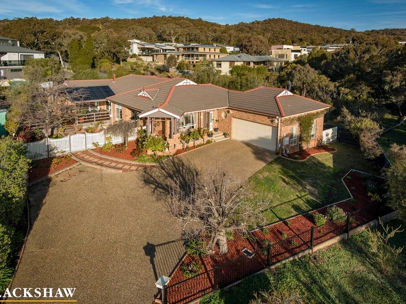 73 Morella Avenue, Jerrabomberra, NSW 2619