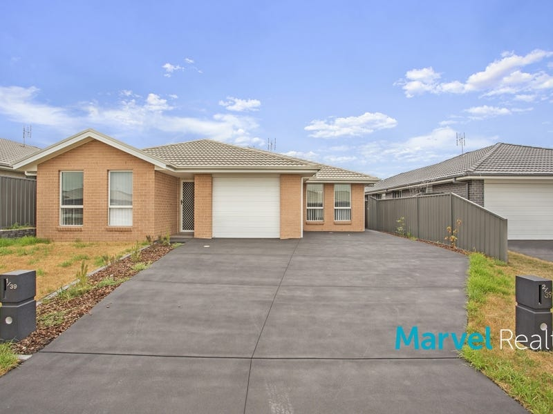1/39 Undercliff Street, Cliftleigh, NSW 2321