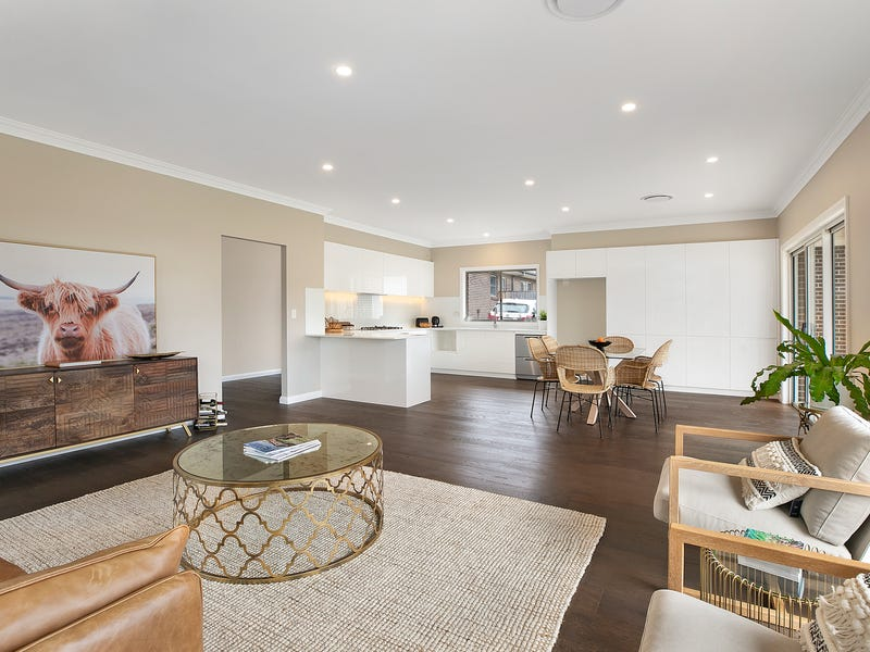 4/23 Purcell Street, Bowral, NSW 2576