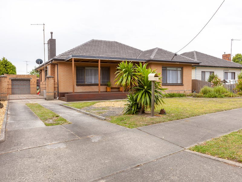 124 Service Road, Moe, Vic 3825