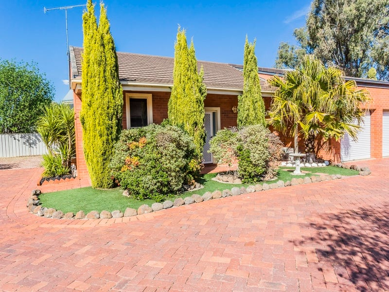 9/280 Anstruther Street, Echuca, Vic 3564