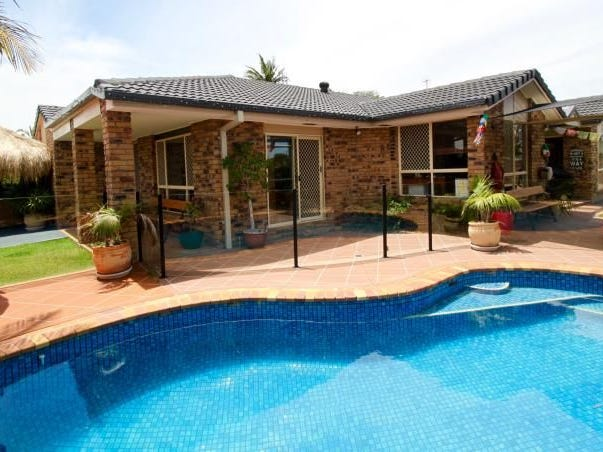 23 Coronet Crescent, Burleigh Waters, Qld 4220