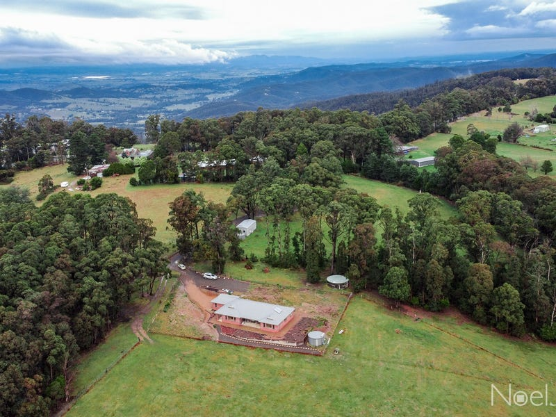 20 Howard Road, Kinglake, Vic 3763