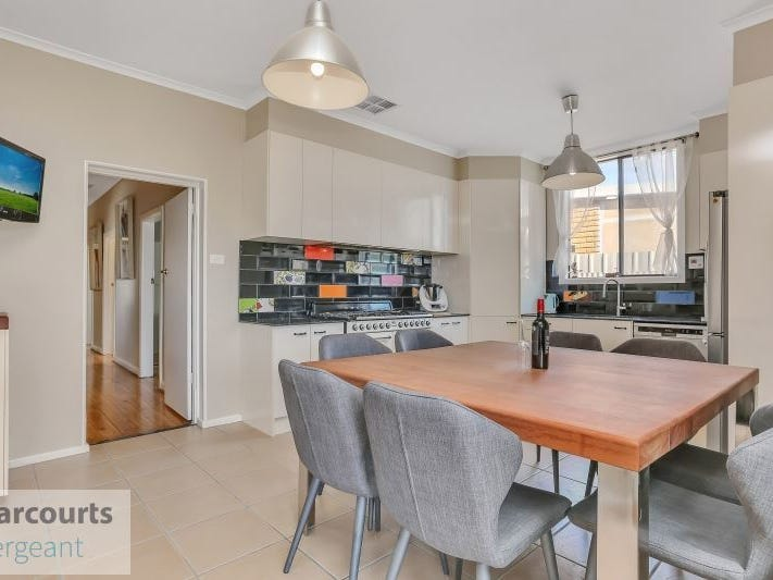 100 Wattle Avenue, Royal Park, SA 5014