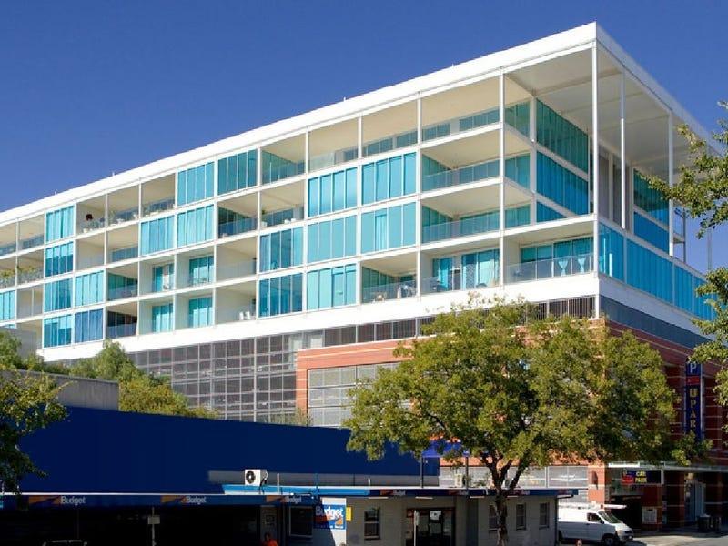 501/15 Vaughan Place, Adelaide, SA 5000