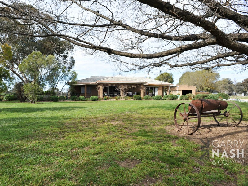 330 Reith Road, Wangaratta, Vic 3677