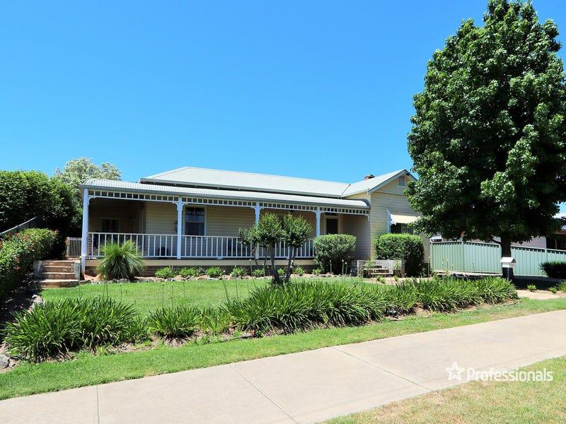 105 Brae Street, Inverell, NSW 2360