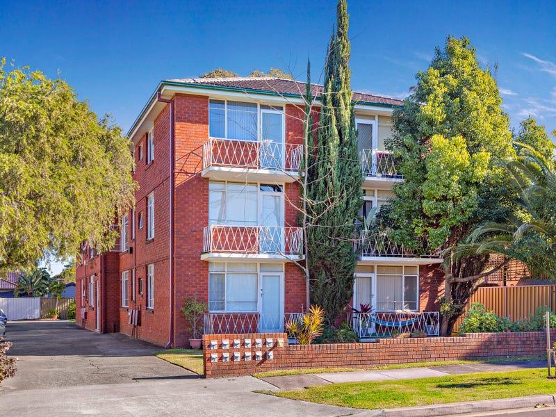 2/39 Clyde Street, Croydon Park, NSW 2133