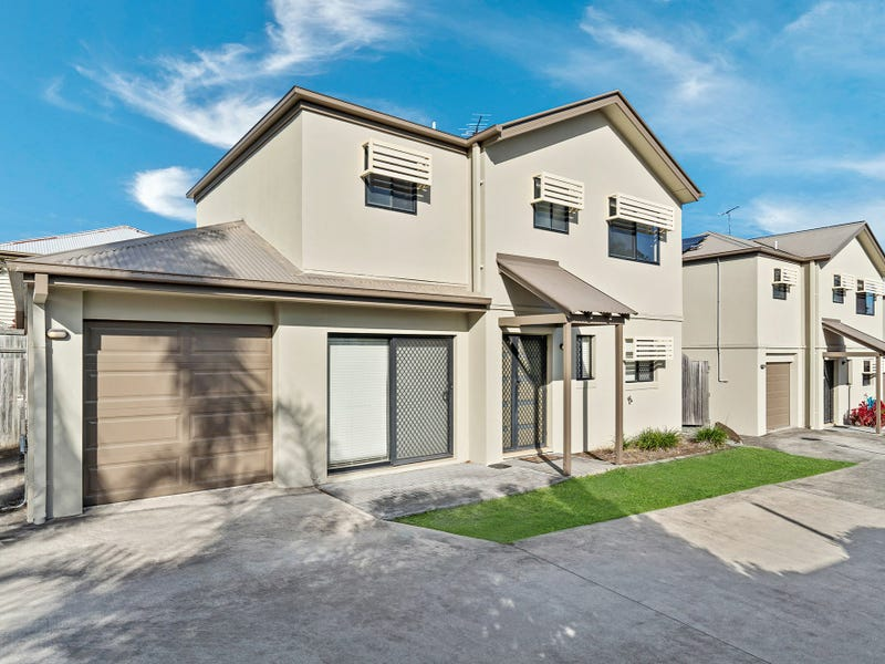 Unit 1/126 Logan Street, Eagleby, Qld 4207
