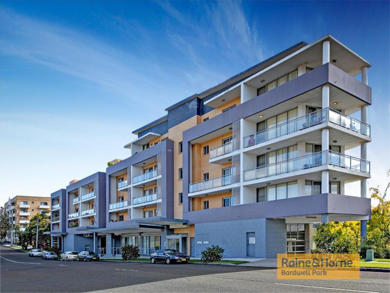 14/232-234 Slade Road, Bexley North, NSW 2207