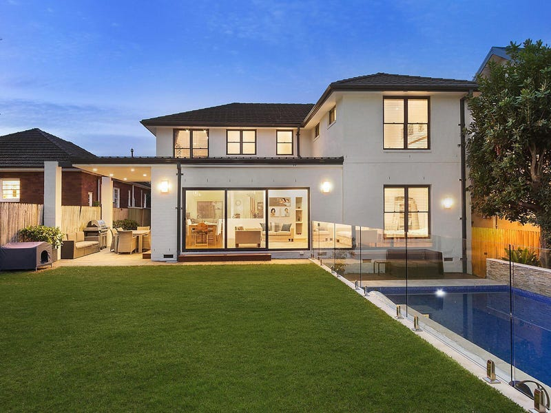 4 Yallambee Road, Riverview, NSW 2066