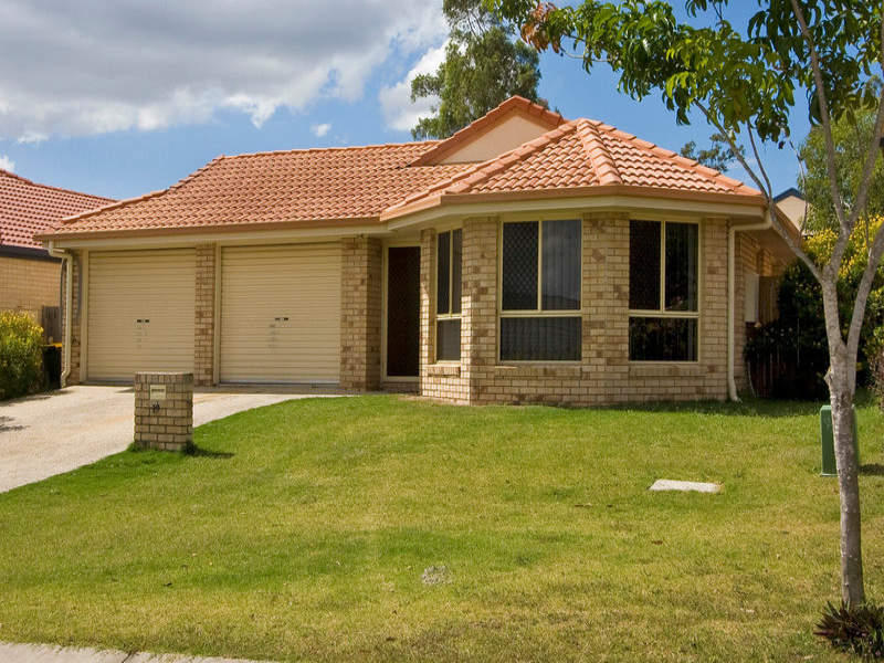 19 Dulwich Place (UBD 238 G2), Forest Lake, Qld 4078