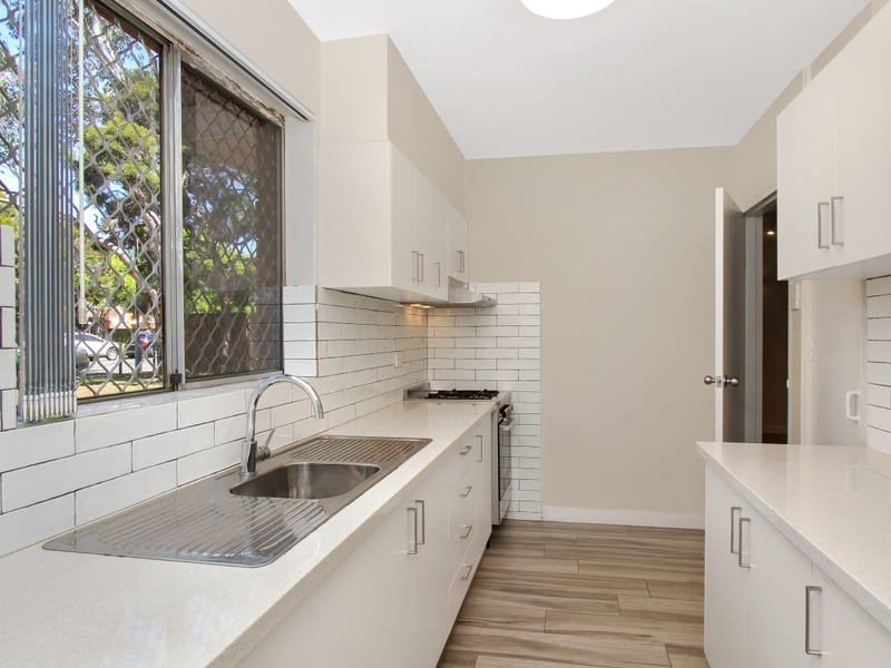 1/20 Equity Pl, Canley Vale, NSW 2166