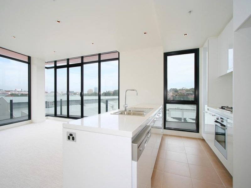 Address available on request, Cremorne, Vic 3121