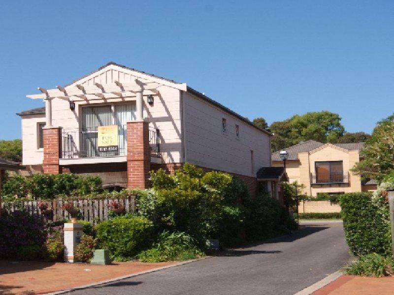 49 Charlton Drive, Liberty Grove, NSW 2138