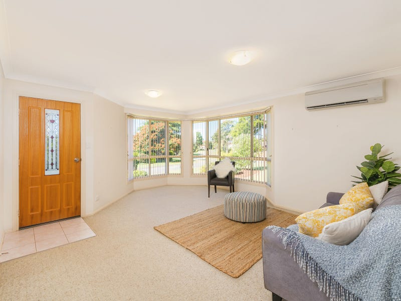 1 Topaz Place, Port Macquarie, NSW 2444