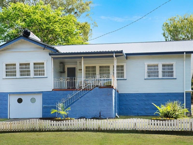 31 College Road, East Lismore, NSW 2480